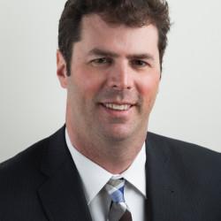 Alex Krider,CFP,MBA
