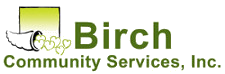 Birch Community Services