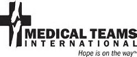 medical teams international200