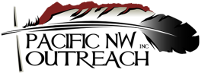 pacific nw outreach200