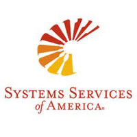 systems services200