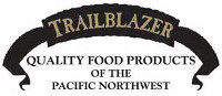 trailblazer foods200