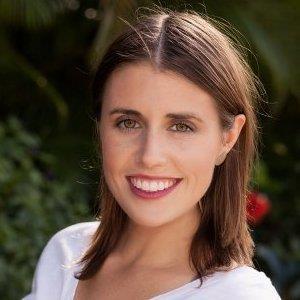 Madeline Allen