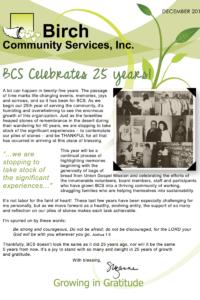 2016 BCS News web full image