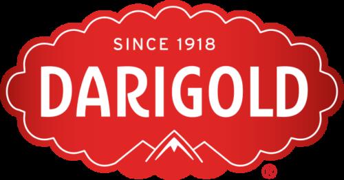 Darigold-2.0-Logo-002