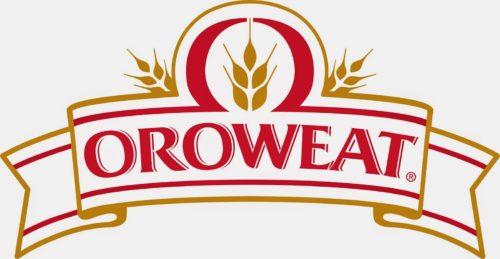 Oroweat_4c