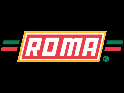 performancefoodservice-brands-Roma-list