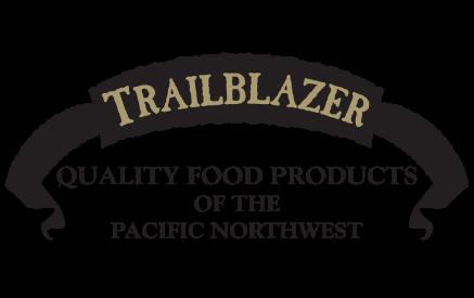 trailblazer-logo-437x275