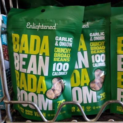 Birch Bada Bean Bada Boom