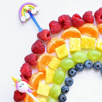 food rainbow_eattherainbow_kids