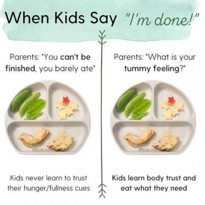 when kids say im done_kids.nutritionist
